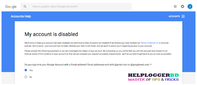 gmail-account-disabled-get-back