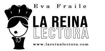 blog reseñas de libros La Reina Lectora