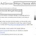 Adsense now understands Bengali language - ebhabe.com
