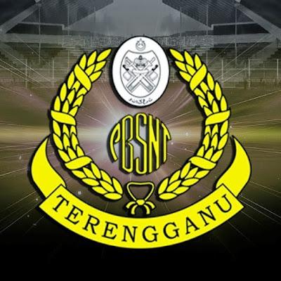 Senarai Rasmi Pemain Terengganu FA Liga Super 2018