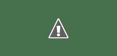 Touchtunes Promo Code