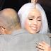 """RedOne: """"Una de las nuevas canciones es digna de un Grammy"""""""