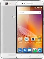 ZTE Blade A610 smartphone price, review, feature, full specification, release date