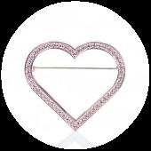 https://www.eqvvswomen.co.uk/women-c5/jewellery-c6/ted-baker-jewellery-estrada-enchanted-heart-brooch-p7441