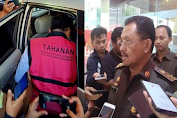 Tersangka Korupsi Jiwasraya, Benny Tjokro Ditahan di Rutan KPK