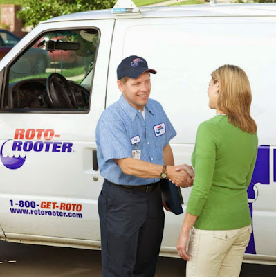 Plumber Milwaukee
