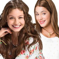 Violetta et Soy Luna en streaming sur Disney+