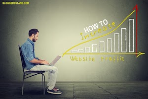 How To Drive Organic Traffic? 6 Strategies To Increase Website Visitors