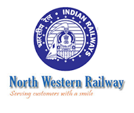 North Western Railway Jobs Recruitment 2018 for 07 General Duty Medical Practitioner, Specialist Vacancies