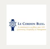 Info Pendaftaran Mahasiswa Baru Le Cordon Bleu Malaysia 2017-2018