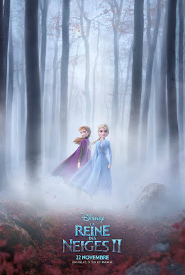 frozen 2 full movie download in urdu
