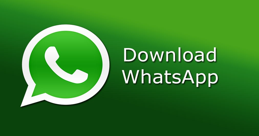 whatsapp apk android