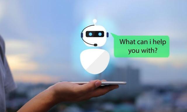 magento ecommerce website chatbots