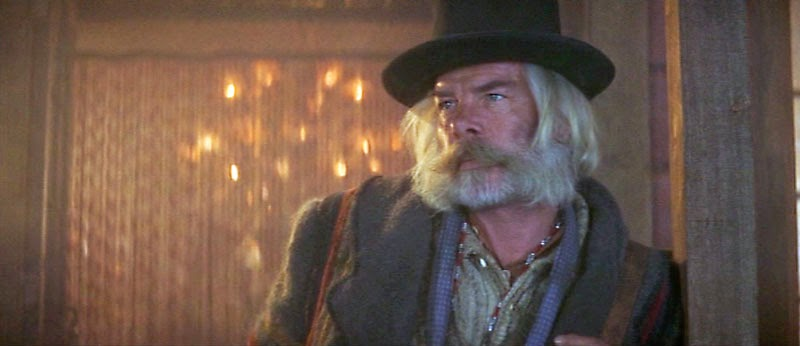 Image result for lee marvin as ben rumson in paint your wagon in color