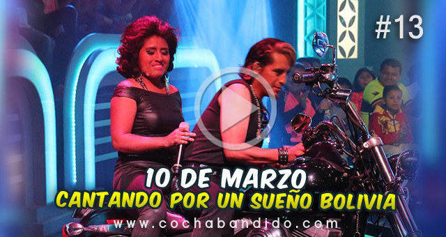 10marzo-cantando-Bolivia-cochabandido-blog-video.jpg