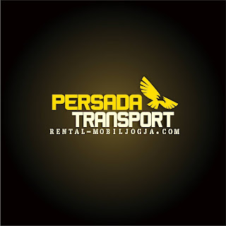 usaha rental mobil, peluang usaha terbaik, rental mobil jogja, sewa mobil jogja, termurah