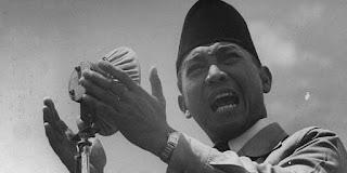 presiden soekarno lulusan teknik sipil