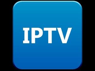 شرح تركيب اضافة IPTV VODPASS على Kodi / Xbmc