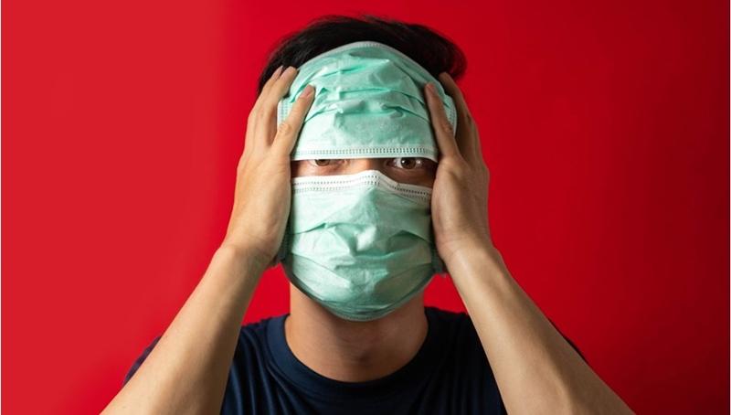 Pandemi sürecinde ruh sağlığınıza iyi gelecek öneriler