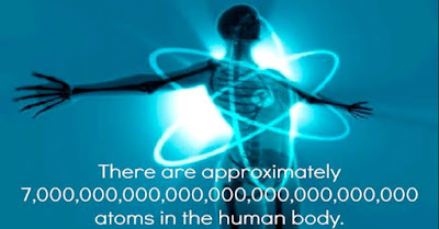 Amazing Science Facts In Hindi