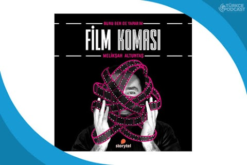 Film Koması Podcast