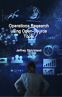 operations-research-using-open-source-tools
