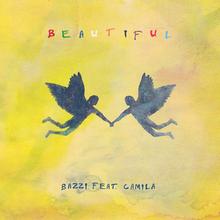 Beautiful-Bazzi-Camila-Cabello-Single-m4a