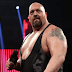 The Grapevine (2/26/21): What We Know About Big Show's WWE Departure, Marty Scurll Looking To Rejoin NJPW