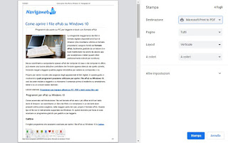 PDF Windows
