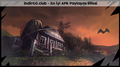 shadow of kurgansk apk
