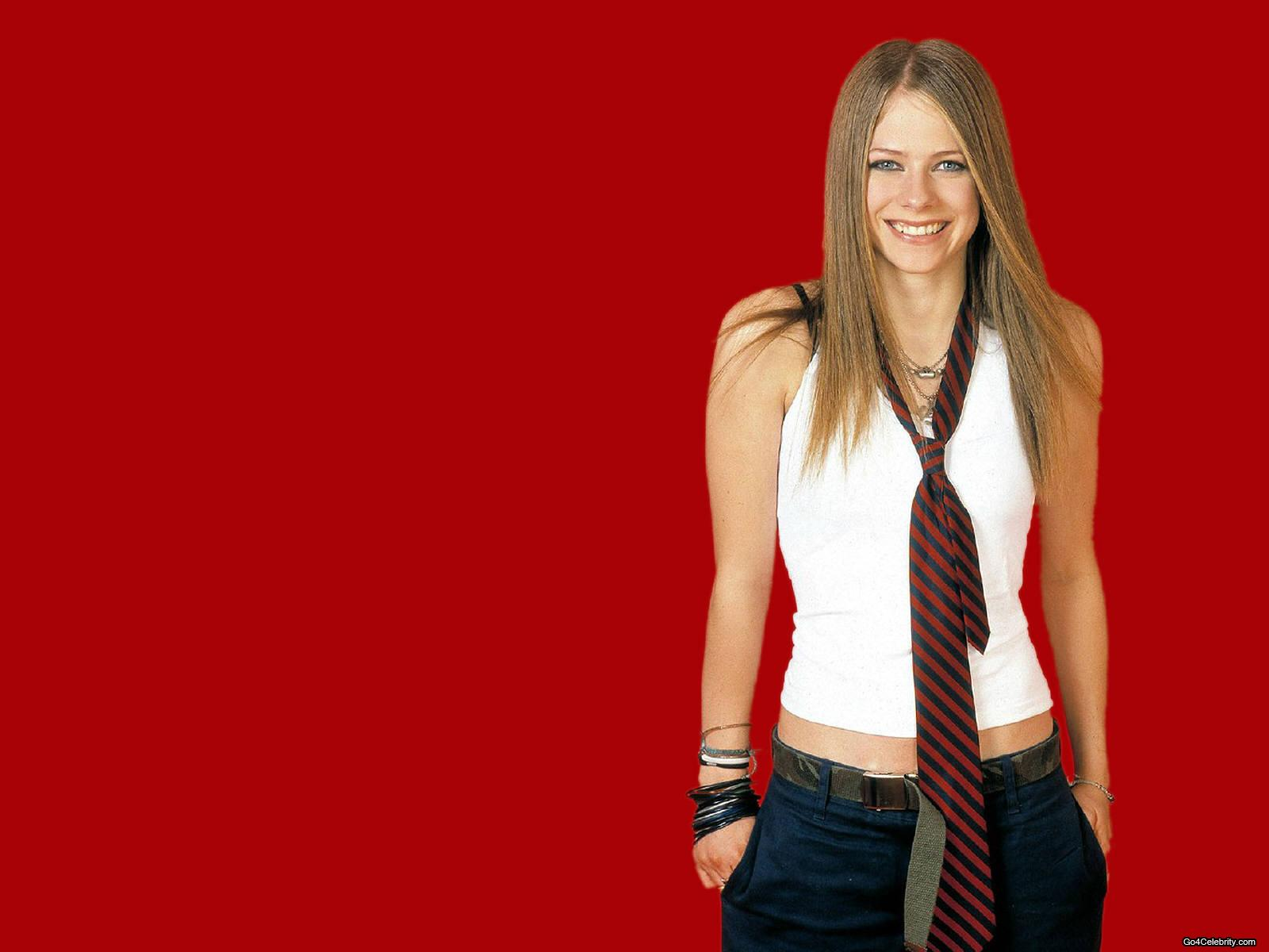 Global pictures gallery avril lavigne best awesome and for Fabulous wallpaper