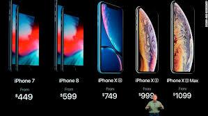شاهد بث مباشر حدث شركة آبل اليوم 12-9-2018 Apple Event Live  للكشف عن منتجاتها الجديدة