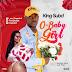 [Music] King Subd - O baby Girl (prod. Bayologic Beatz)