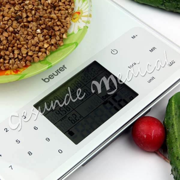 Alasan Stop Lihat Timbangan Saat Diet dan Olahraga