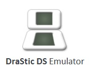 drastic nintendo ds emulator for android free download