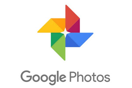 How To Enable Unlimited Storage of Google Photos on All Android Devices