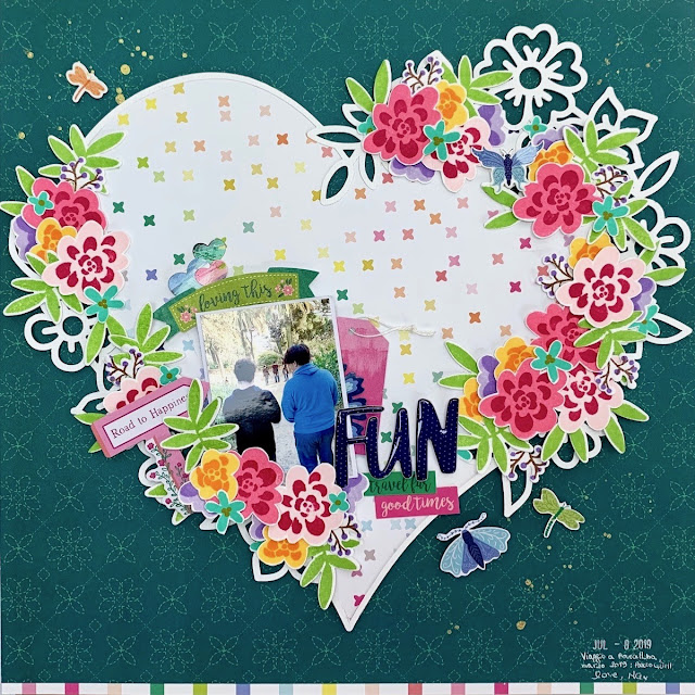 Scrap2days_Enza_Layout_Angela_Tombari_05.jpg