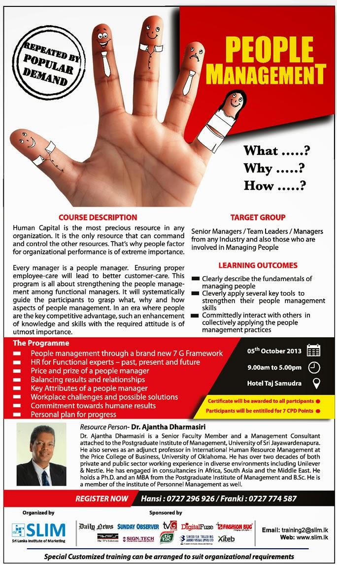 Establishing the private universities in sri lanka information technology essay