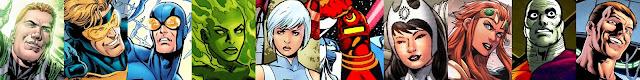 http://universoanimanga.blogspot.com/2016/12/todos-os-personagens-da-dc-comics-parte_9.html