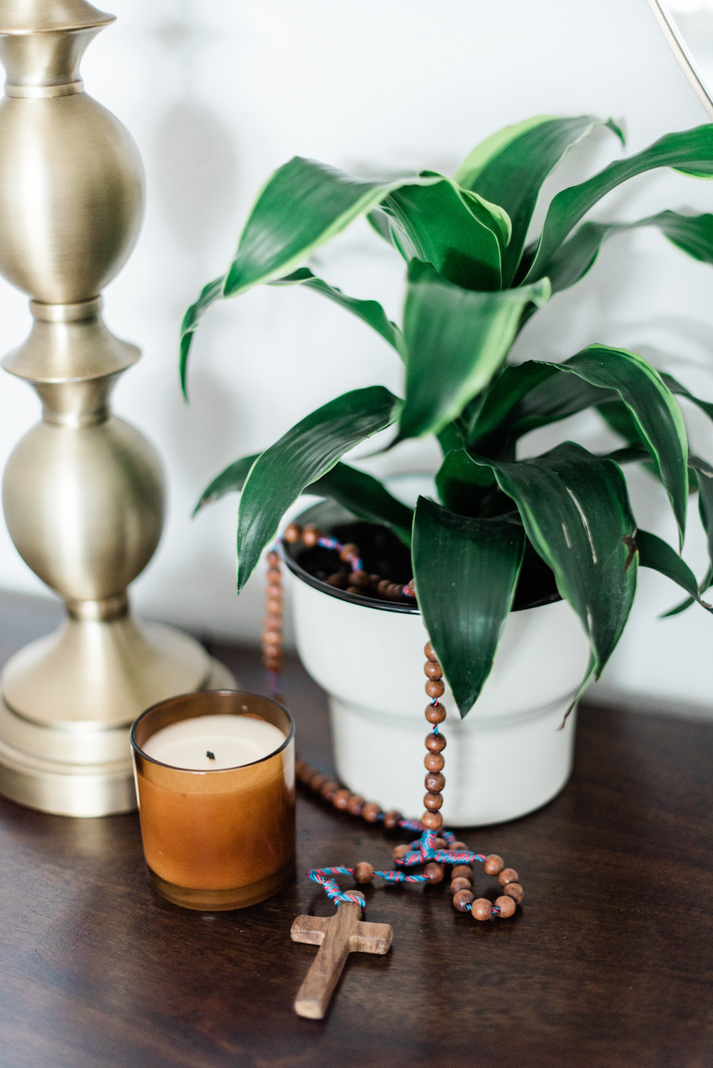 Low maintenance house plants, low maintenance plants, house plants 101, the best house plants, house plants you can't kill, how to grow house plants, top house plants, zz plant, snake plant, Janet Craig, 7 low maintenance house plants, 7 low maintenance plants for your home, Texas blogger, Texas home decor, Texas fashion blogger, Jesse Coulter, Austin blogger, Georgetown blogger, round rock blogger, Ikea plants, Ikea planters