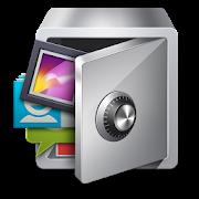 تحميل قفل التطبيقات