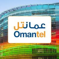 عمانتل Omantel - وظائف شاغرة 2021