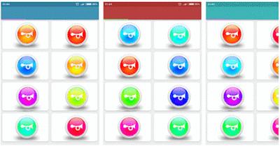 Kumpulan Aplikasi Klakson Telolet Android yang Bikin Ngakak! Terbaru 2017