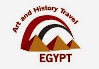 www.artandhistorytravel.com