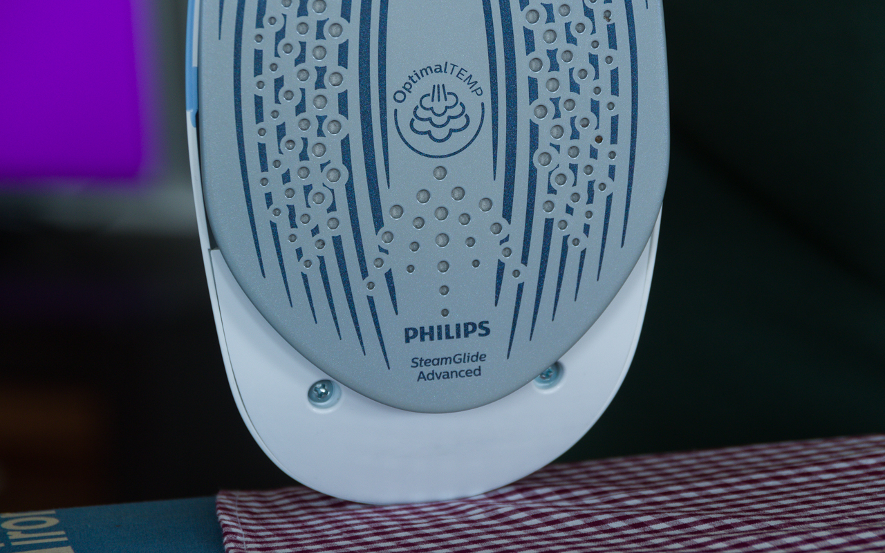 Philips PerfectCare