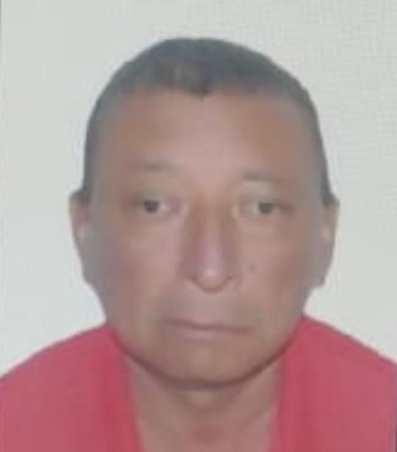Policía captura peligroso narcotraficante y dos compañeros en La Guajira