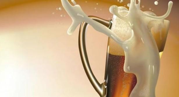 9 ασυνήθιστες χρήσεις της μπύρας!