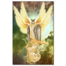 What Are The Seraphim and Cherubim Around God's Throne ...