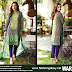 Warda Designer Eid Collection 2016-17 Women's Clothes