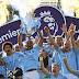 Assista Manchester City x West Ham pela Premier League ao vivo, online e de graça